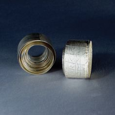 Roll Up Ring