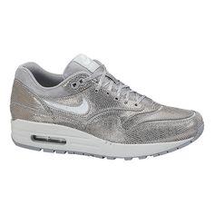Tênis Feminino Air Max 1 Cut Out Premium - Nike no Nike.com.br 3836f65d9174c