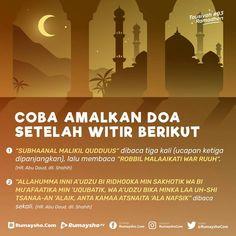 Eid decoration, eid mubarak, eid party city, why is eid celebrated, eid today Hijrah Islam, Doa Islam, Learn Quran, Learn Islam, Islamic Inspirational Quotes, Islamic Quotes, Ramadhan Quotes, Salat Prayer