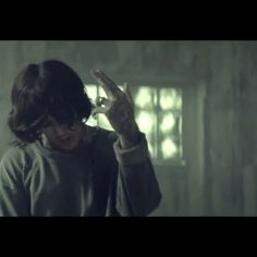 Oliver Sykes- True Friends- Bring Me The Horizon