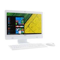 Prezzi e Sconti: #Acer ax3-710 Pc core i3-6100 1tb 4gb ad Euro ...