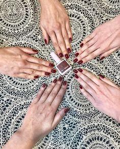 Zapraszamy! Promocje wciąż trwają #topnailsspa #nailsspa #nailssalon #nailtime #naillover #nailtime #nailstagram #ncla #manicureplace #manicure #pedicure #massage #henna #cracow #oldtown #citycenter #mainsquare #sienna #podology #podologytreatment #gelextension #beautysalon #artnails #shop #redcolor #thebestteam #