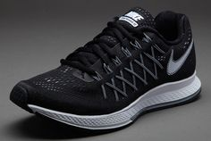 sports shoes 04b27 ea303 Nike Air Zoom Pegasus 32 Imagenes De Nike, Zapatillas, Mujer, Entrenadores