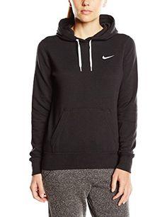 NIKE club swoosh sweat à capuche pour femme L Noir - noir/blanc Nike http://www.amazon.fr/dp/B003KG0DGW/ref=cm_sw_r_pi_dp_juDzwb1BFK8A5