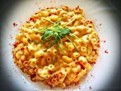 Macaroni And Cheese, Ethnic Recipes, Food, Mac And Cheese, Eten, Meals, Diet