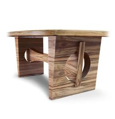 Wooden Bench Woodworking Plans