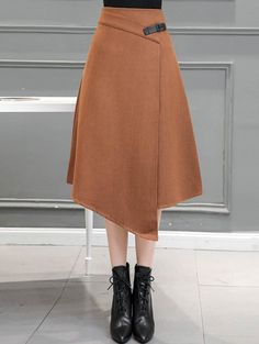 Fashion Pioneer with more than 200000 different style of clothes lower than average market price, offering Great customer service and shopping experience.