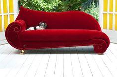 Living Room Partition Design, Room Partition Designs, Home Decor Furniture, Sofa Furniture, Furniture Design, Living Room Sofa, Living Room Decor, Sofa Bed Frame, Modern Sofa Designs