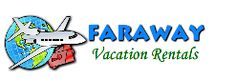 Vacation Rentals  | Cheap Vacation Rentals  | Vacation Rental Caribbean | Faraway Vacation Rentals stay with a local #vacation_rentals #Vacation_Rental_Caribbean #about_us
