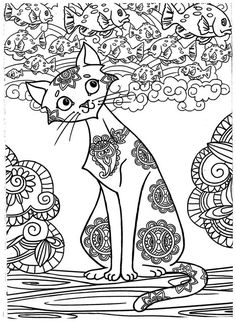 Coloring Pages Colouring Poem Printable Poems Books Sheets Poetry