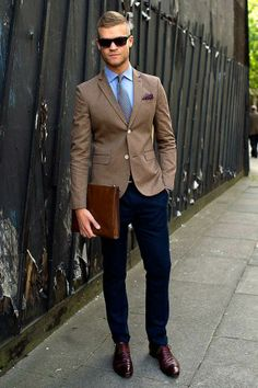 Smart style