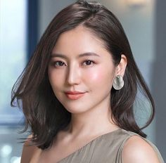 Posted by Sifu Derek Frearson Cute Japanese Women, Japanese Beauty, Asian Beauty, Japanese Gf, Japanese Goddess, Prettiest Actresses, Beautiful Actresses, Mother Of Bride Makeup, Prity Girl