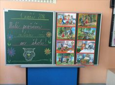 Classroom, School, Decor, Projects, Decoration, Decorating, Dekorasyon, Dekoration, Home Accents