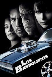 Watch Los Bandoleros 2009 Online Free. This is a short film which is a prequel to Fast and Furious involving the fugitive ex-convict Dom assembling his crew in the Dominican Republic to plan a hijacking of a road train gasoline tanker truck.