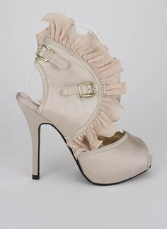 http://www.gojane.com/59069-shoes-ruffled-buckle-trim-heel.html