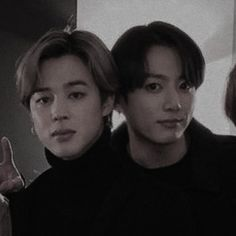 Jikook, Jungkook Fanart, Jimin Jungkook, Gay Couple, Best Couple, Busan, Hoseok, Jackson, Bts Love Yourself