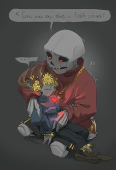 So~~~~ I knew an Undertale AU named Flowerfell from other artist.I'm not really into AU but it seems pretty cool and I'm a little tired of s. I didn't quite catch that. Undertale Quotes, Undertale Love, Anime Undertale, Undertale Drawings, Undertale Souls, Video Games Funny, Funny Games, Sans X Frisk Comic, Sans Frisk