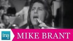 mike brant laisse moi t`aimer