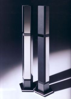 BeoLab Penta by Bang & Olufsen from 1987.
