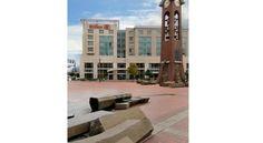 Hilton Vancouver Washington - 4 Star #Hotel - $109 - #Hotels #UnitedStatesofAmerica #Vancouver http://www.justigo.us/hotels/united-states-of-america/vancouver/hilton-vancouver-washington_116929.html