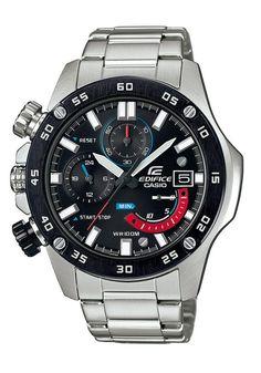Casio G-Shock     EFR-558DB-1AVUEF