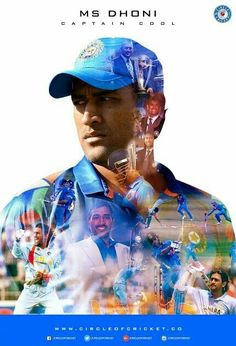 Get real time updates and the most detailed on IPL schedule 2020 India Cricket Team, Cricket Sport, Cricket World Cup, Icc Cricket, Ms Doni, Pawan Kalyan Wallpapers, Tri Series, Dhoni Quotes, Ms Dhoni Wallpapers