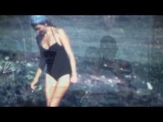 ▶ Efterklang - Monument - Official Video - YouTube