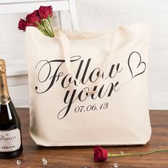 Personalised Valentine's Day Gifts | GettingPersonal.co.uk