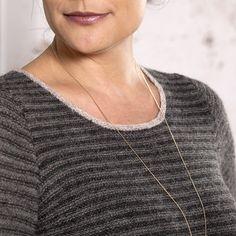 Røde ører - Kvinder - Annette Danielsen - Designere