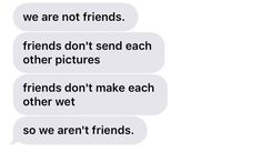 Imagem de aesthetic apple and crush Freaky Memes, Freaky Quotes, True Quotes, Relationship Goals Text, Cute Relationships, Secret Relationship, Mood Quotes, Girl Quotes, Cute Text Messages