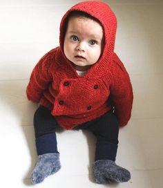 Kidscase fashion for kids > Minimoda.es