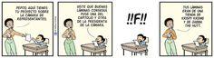 Pepito - Proyecto