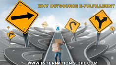 Outsourcing E-Fulfillment is a decision that will have a direct impact on the success or failure of the e-commerce seller. Should you outsource or not. Business Interruption Insurance, Louis Pasteur, Operating Model, Economic Environment, Fulfillment Services, Self Assessment, Being A Landlord, The Borrowers, This Or That Questions