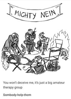 The Mighty Nein ( Critical Role. Critical Role Characters, Critical Role Fan Art, Dnd Characters, The Adventure Zone, And So The Adventure Begins, Critical Role Campaign 2, Your Turn, Larp, Dungeons And Dragons