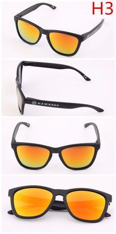 Hawkers Sunglasses Sports UV400 Polarized 0eeac86d150a
