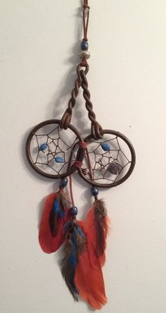 Dreamcatcher Horse Tack Horse Bit Dream Horse by FogHollowStudios