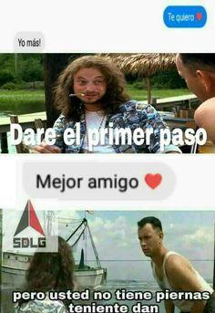 Funny V, Funny Memes, Jokes, All The Things Meme, Spanish Memes, Comedy Central, Yolo, True Stories, Haha
