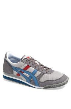 528f8147d61 Onitsuka Tiger Shoes for Men