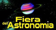 La Bottega delle Scienze 3.0 (beta): Fiera dell'Astronomia: ExpoElettronica Forlì 04-05 dicembre 2010