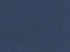Denim Ishi Fabric | Perennials