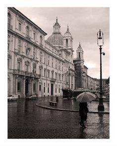 Rome  (allposters)