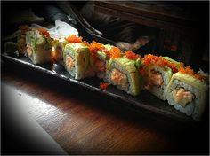 Fish restaurant in BCN: BIG Fish!!! ~ theBCNxperience