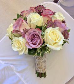 All Design, Floral Design, Buttonholes, Bouquets, Wedding Flowers, Wedding Planning, Floral Wreath, Wreaths, Antiques