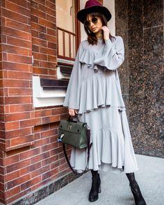 #streetstyle ❤️ Street Style, Shirt Dress, Shirts, Dresses, Fashion, Vestidos, Moda, Shirtdress, Urban Style