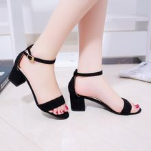 Cheap gladiator shoes, Buy Quality sandals open toe directly from China  women sandals open toe Suppliers: IMKKG 2017 Summer Women Sandals Open Toe  Flip ...