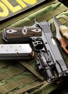 kimber-tactical-entry.jpg