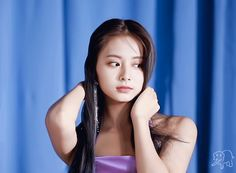 Asian Woman, Asian Girl, Twice Tzuyu, Beautiful Asian Women, Celebs, Celebrities, Red Velvet, Jimin, Idol