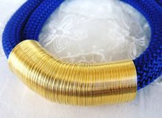 Gold Plated over Brass Memory Wire Ring Size, Diameter, 22 Memory Wire Rings, Jewellery Making Materials, Metallica, Plating, Brass, Memories, Bracelets, Shape, Etsy