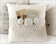pocket pillow 4