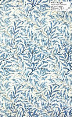 #pattern #vegetal #blue #fire #graphism #design